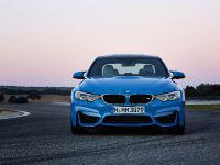2014 BMW M3, 6 of 18