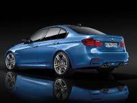 2014 BMW M3, 11 of 18
