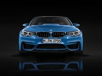 2014 BMW M3, 12 of 18