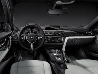 2014 BMW M3, 17 of 18