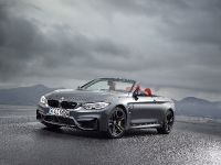 2014 BMW M4 Convertible, 2 of 37