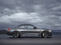 2014 BMW M4 Convertible, 11 of 37
