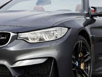 2014 BMW M4 Convertible, 29 of 37