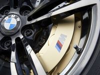 2014 BMW M4 Convertible, 30 of 37