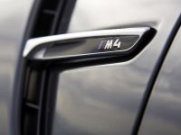 2014 BMW M4 Convertible, 31 of 37