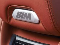 2014 BMW M4 Convertible, 36 of 37