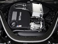 2014 BMW M4 Convertible, 37 of 37