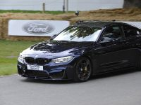 2014 BMW M4 Coupe Individual - Goodwood, 1 of 5
