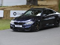2014 BMW M4 Coupe Individual - Goodwood, 2 of 5