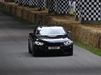 2014 BMW M4 Coupe Individual - Goodwood, 3 of 5