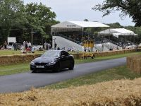 2014 BMW M4 Coupe Individual - Goodwood, 4 of 5
