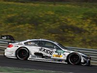 thumbnail image of 2014 BMW M4 DTM