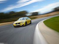 2014 BMW M4 leak, 2 of 15