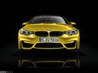 2014 BMW M4 leak, 12 of 15