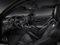 2014 BMW M4 leak, 15 of 15