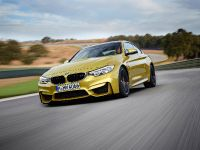 2014 BMW M4, 2 of 26