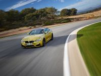2014 BMW M4, 3 of 26