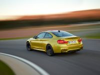 2014 BMW M4, 6 of 26