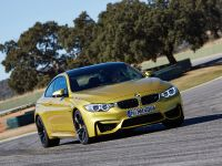 2014 BMW M4, 8 of 26