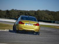 2014 BMW M4, 9 of 26