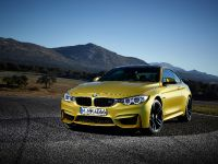 2014 BMW M4, 10 of 26