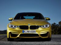2014 BMW M4, 11 of 26