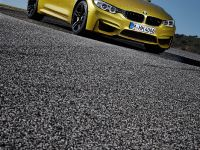 2014 BMW M4, 12 of 26