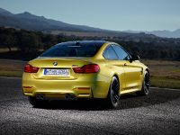 2014 BMW M4, 16 of 26
