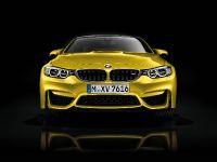 2014 BMW M4, 18 of 26
