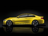 2014 BMW M4, 20 of 26
