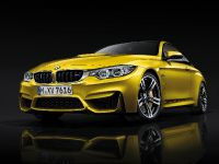 2014 BMW M4, 21 of 26