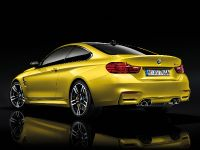 2014 BMW M4, 22 of 26