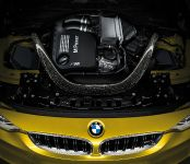 2014 BMW M4, 24 of 26