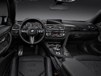 2014 BMW M4, 25 of 26