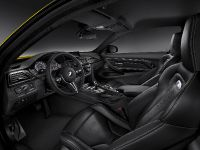 2014 BMW M4, 26 of 26