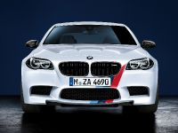 2014 BMW M5 M Performance Accessories, 1 of 14