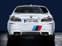 2014 BMW M5 M Performance Accessories, 2 of 14