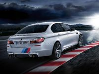 2014 BMW M5 M Performance Accessories, 3 of 14