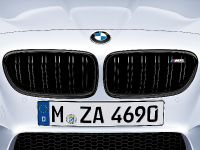2014 BMW M5 M Performance Accessories, 10 of 14