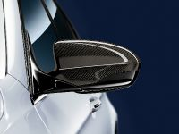 2014 BMW M5 M Performance Accessories, 11 of 14