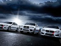 2014 BMW M5 M Performance Accessories, 13 of 14