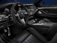 2014 BMW M5 M Performance Accessories, 14 of 14