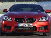 2014 BMW M6 Competition Package, 4 of 10