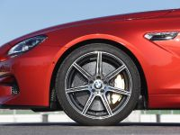 2014 BMW M6 Competition Package, 9 of 10