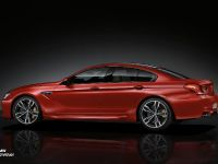 2014 BMW M6 GranCoupe F06 Individual, 1 of 6