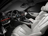 2014 BMW M6 GranCoupe F06 Individual, 3 of 6