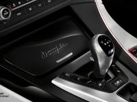2014 BMW M6 GranCoupe F06 Individual, 4 of 6