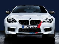 2014 BMW M6 M Performance Accessories, 2 of 13