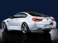 2014 BMW M6 M Performance Accessories, 3 of 13