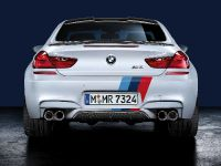 2014 BMW M6 M Performance Accessories, 4 of 13
